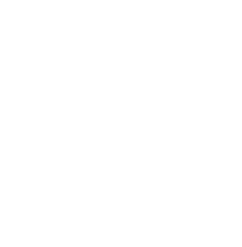 Trés Froid - 6000 K