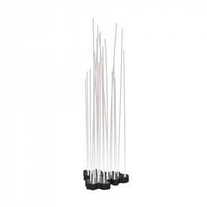 Artemide - Artemide Outdoor - Reeds 3X IP 68 TE LED - Lampada da terra