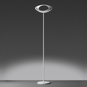 Artemide - Cabildo - Cabildo LED PT