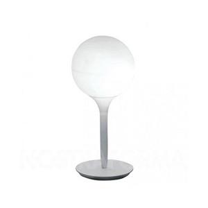 Artemide - Castore - Castore TL 25 M - Lampada da tavolo in vetro soffiato M