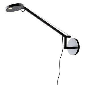 Artemide - Demetra - Demetra AP Micro - Lampada da parete S