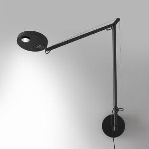Artemide - Demetra - Demetra AP Professional - Lampada da parete da ufficio
