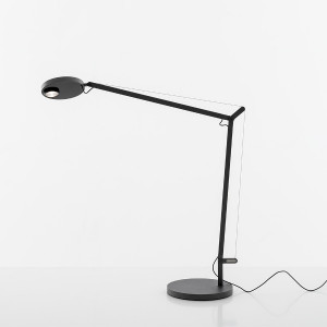 Artemide - Demetra - Demetra TL Professional LED - Lampada da tavolo da ufficio