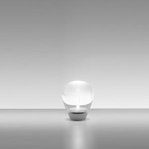 Artemide - Empatia - Empatia 16 TL LED - Lampada da tavolo moderna
