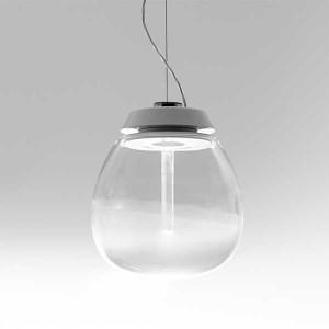 Artemide - Empatia - Empatia 26 SP LED - Lampadario moderno