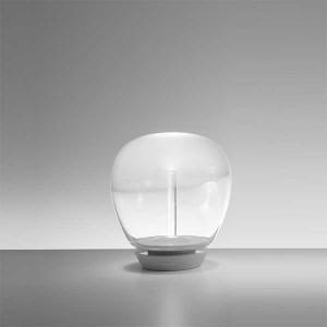 Artemide - Empatia - Empatia 26 TL LED - Lampada da tavolo