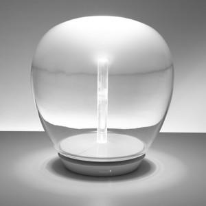 Artemide - Empatia - Empatia 36 TL LED - Lampada da tavolo di design