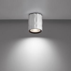 Artemide - Fiamma - Fiamma 15 PL LED - Plafoniera di design