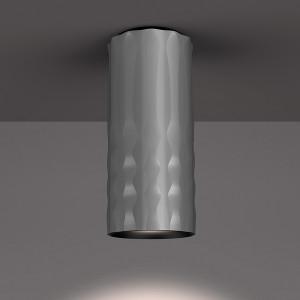 Artemide - Fiamma - Fiamma 30 PL LED - Plafoniera di design