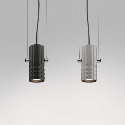 Artemide - Fiamma - Fiamma 30 SP LED - Lampadario di design