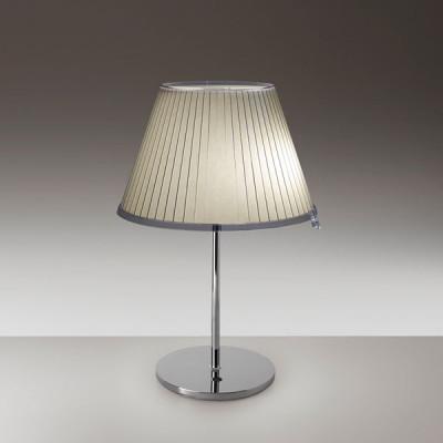 Artemide Choose Tl Abat Jour Moderna Light Shopping