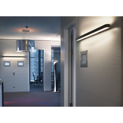 Artemide - Light Design - Cadmo PT - Piantana moderna