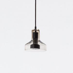 Artemide - Light Design - Stablight A SP - Lampada sospensione colorata