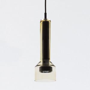 Artemide - Light Design - Stablight B SP - Lampadario colorato