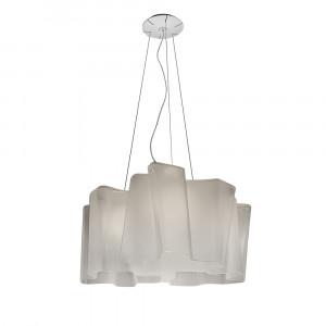 Illuminazione camera da letto - Light Shopping