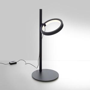 Artemide - Minimalism - Ipparco TL LED - Lampada da tavolo di design