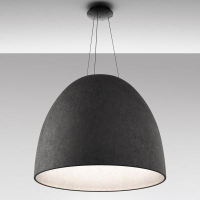Lampadari A Cupola Moderni.Nur Acoustic Sp Led Lampadario A Cupola