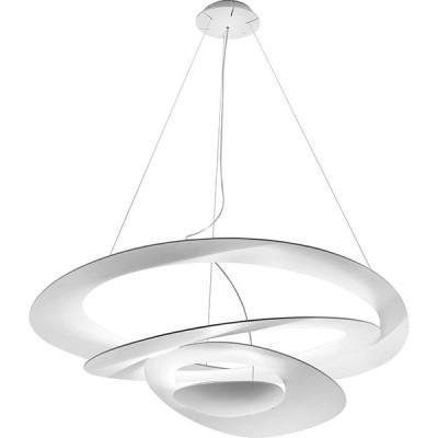 Artemide Pirce Mini Suspension Lampadario - Light Shopping