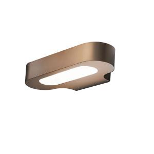 Artemide - Talo - Talo AP 60 LED - Lampada da parete a LED S