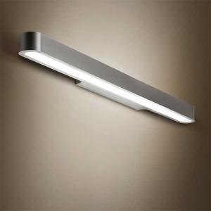 Artemide - Talo - Talo AP 90 LED - Lampada da parete a LED M