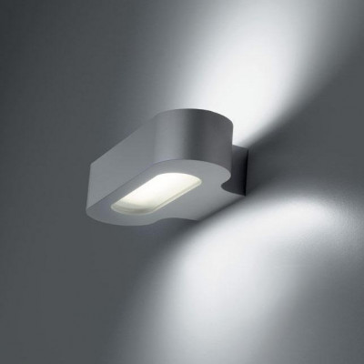 Artemide - Talo - Talo AP LED - Applique LED