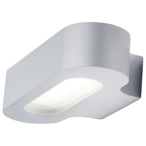 Artemide - Talo - Talo AP LED - Applique LED