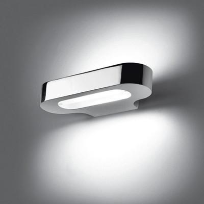Artemide - Talo - Talo AP LED - Applique LED - Rame - Diffusa