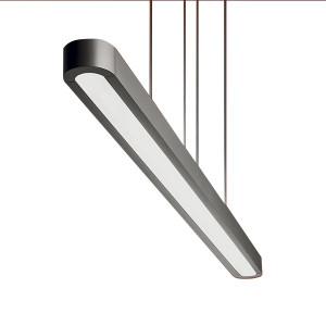 Artemide - Talo - Talo SP 90 LED - Lampada a sospensione LED S