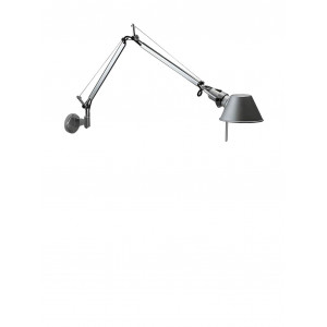Artemide - Tolomeo - Tolomeo AP Micro - Lampada da parete di design