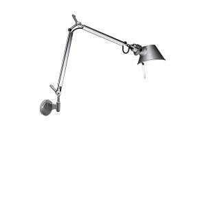 Artemide - Tolomeo - Tolomeo AP Micro LED - Lampada da parete LED