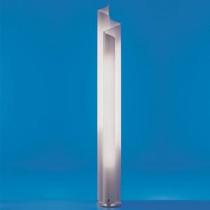 Artemide - Vintage - Lampade vintage - Chimera PT - Piantana di design