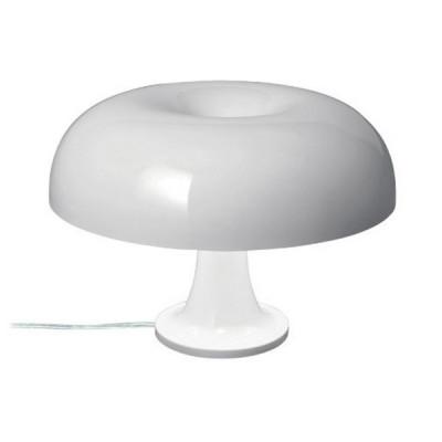 Artemide nessino lampada da tavolo di design light shopping for Lampada da tavolo di design