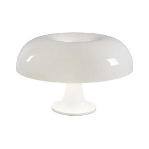 Artemide - Vintage - Nesso TL - Lampada tavolo vintage