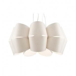 Artempo - Alien - Maxi Alien SP - Lampada a sospensione cucina