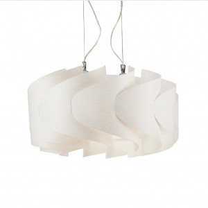 Artempo - Ellix - Ellix SP - Lampada a sospensione moderna