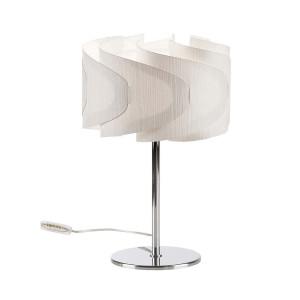 Artempo - Ellix - Lumetto Ellix TL - Lampada da tavolo
