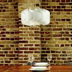 Artempo - Ellix - Mini Ellix SP - Lampada a sospensione design