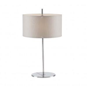 Artempo - Fashion - Fashion TL S - Lampada da tavolo