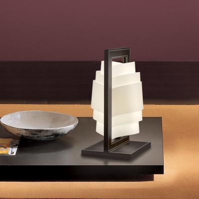 Hermes TL - Lampada da tavolo design