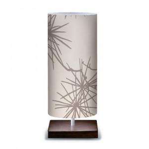 Artempo - Idra - Idra Serie Flower TL - Lampada da tavolo design