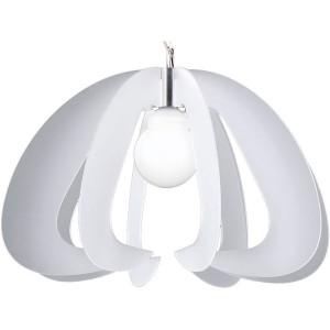 Artempo - Metropolis - Metropolis SP - Lampada a sospensione design