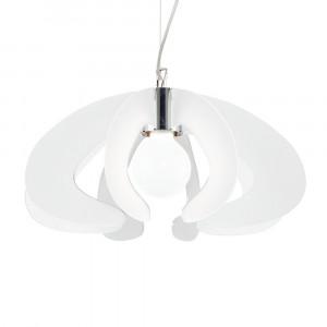 Artempo - Metropolis - Mini Metropolis SP - Lampada sospensione