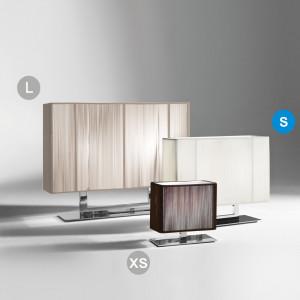 Axo Light - Clavius - Clavius TL S - Lampada da tavolo moderna