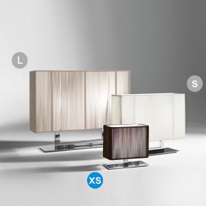 Axo Light - Clavius - Clavius TL XS - Lampada da tavolo moderna