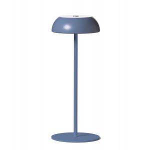 Lampade Da Tavolo Per Esterno Light Shopping