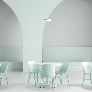 Axo Light - Kwic - Kwic 48 SP LED - Lampadario di design
