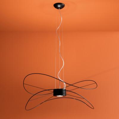 Axo Light - Thin - Hoops 2 SP LED - Lampadario a 2 cerchi