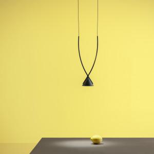 Axo Light - Thin - Jewel 1 SP LED - Lampadario moderno