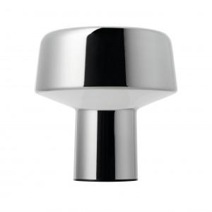 Diesel with Foscarini - Glass Drop - Lampada da tavolo Glass Drop