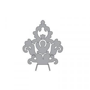 Emporium - Amarilli - Amarilli table - Lampada da tavolo